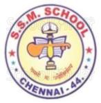 Smt Sundaravalli Memorial School
