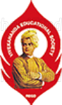 Sreevatsa Viswananthan Vivekananda