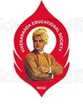 Sri Ramdayal Khemka V Vidyalaya