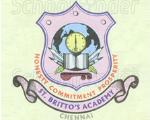 St Brittos Academy