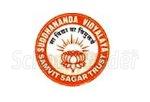 Suddhananda Vidyalaya