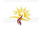 Sunshine Chennai Senior Secondary School