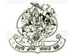 The Hindu Senior Secondary School Triplicane
