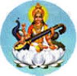 Vani Vidyalaya