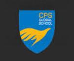 CPS Global School