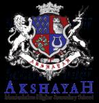 Akshayah Global School Chennai