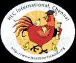 HLC International School