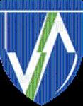 Sri Vidhya Academy International Residential School