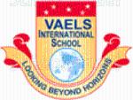 Vaels International School