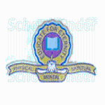 Seventh Day Adventist Higher Secondary School Chennai