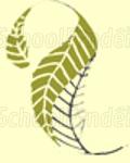 The School KFI -Krishnamurti Foundation India