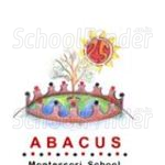 ABACUS Montessori School