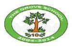 The Grove School