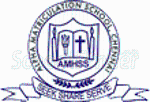 Alpha Matriculation Higher Secondary School