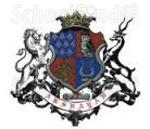 Akshayah Matriculation Higher Secondary School