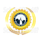 Alagappa Matriculation School
