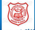 Grace Matriculation School