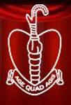 Good Shepherd Matriculation Higher Secondary School