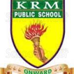 KRM Public School