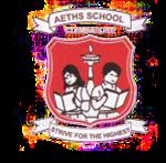 Angappa Educational Trust