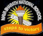Navbharat National School