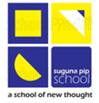 Suguna Pip School