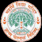 Maharshi Vidya Mandir