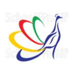 Kaumaram Sushila International School