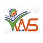 Reeds World School
