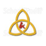 Samskaraa Academy