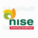 NISE Nagarnitham International School