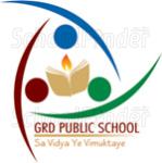 GRD Public School