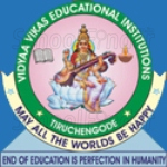 Vidya Vikas International School