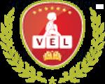 Vel International Public School