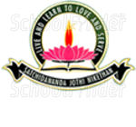 Sachithananda Jothi International School