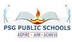 PSG Public School