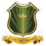 Noyyal Public School