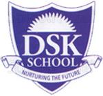 D S Kulkarni School
