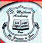 St Mathews Academy & Junior College