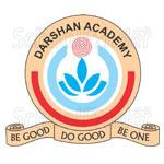 Darshan Academy, Pune