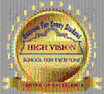 High Vision English Medium School Talegaon