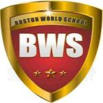 Boston World School