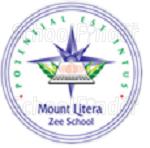 Kamal Pratishthan Mount Litera Zee School