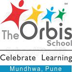 The Orbis School Mundhwa