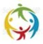 Ecole Globale International Girls School