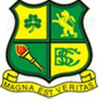 Col Brown Cambridge School