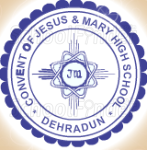 Convent Of Jesus & Mary High School