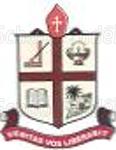 St Thomas College