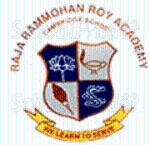 Raja Ram Mohan Roy Academy