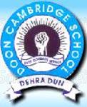 The Heritage School Dehradun